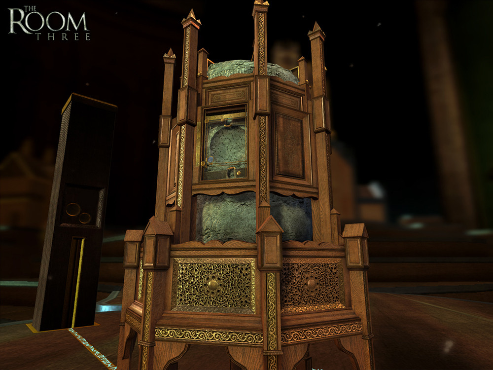 Best ideas about The Game Room . Save or Pin [UPDATE Game Released] Fireproof Games announces the Now.