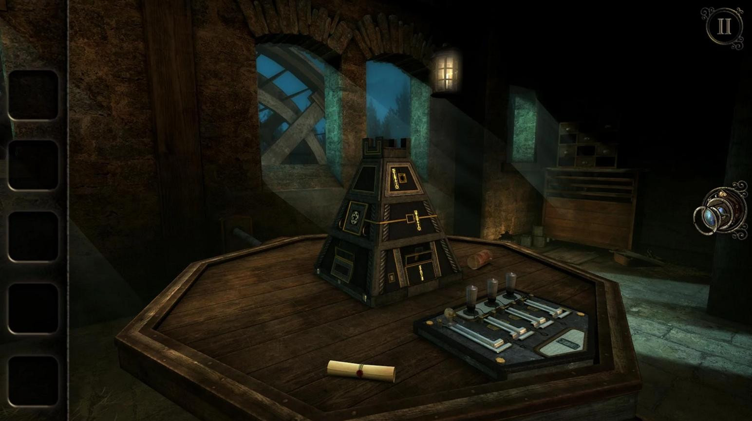 Best ideas about The Game Room . Save or Pin Best Android Games of the Week LEGO Lord of the Rings Now.