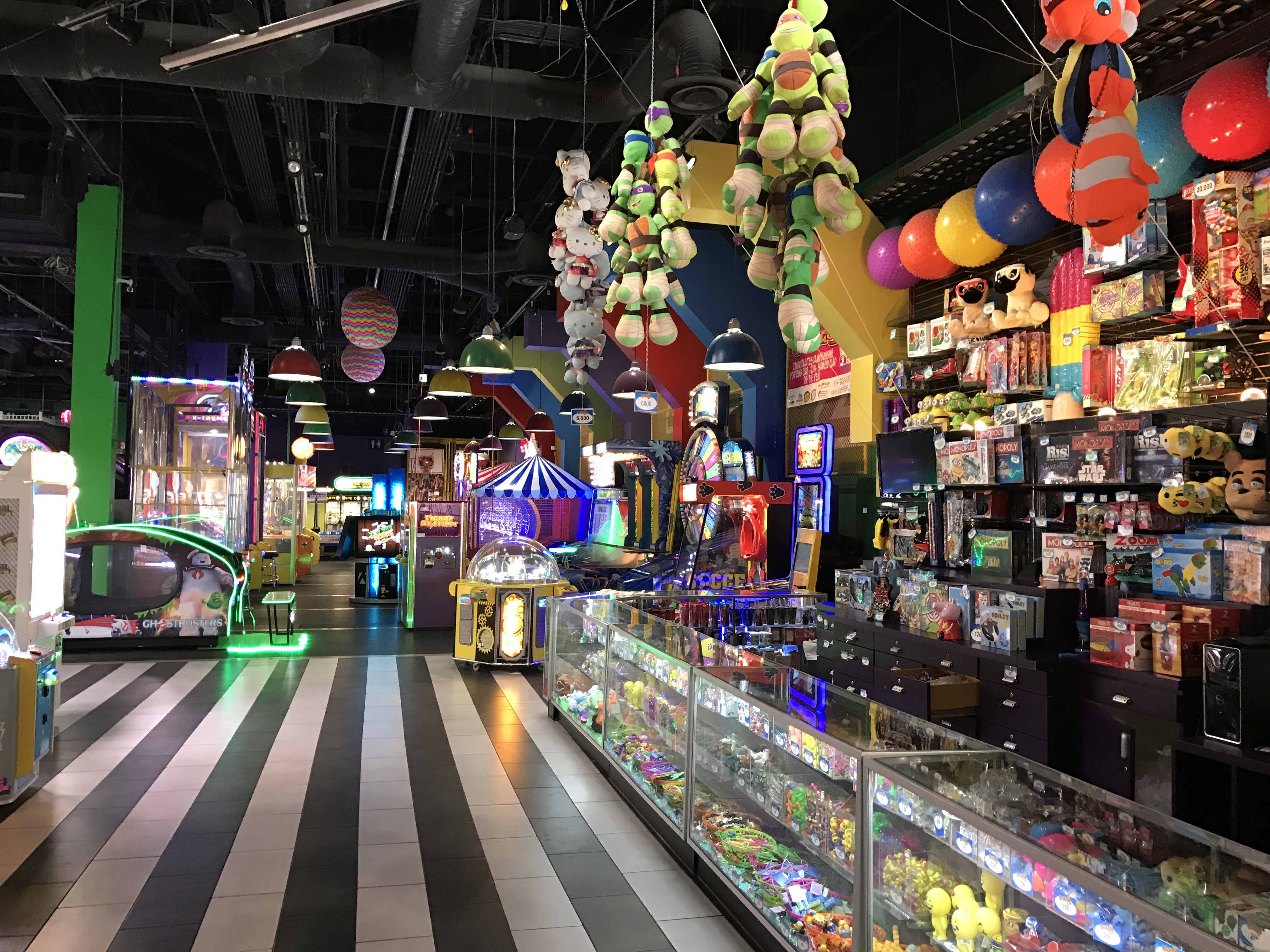Best ideas about The Game Room Store . Save or Pin Play Video Games Simulators & Attractions Now.
