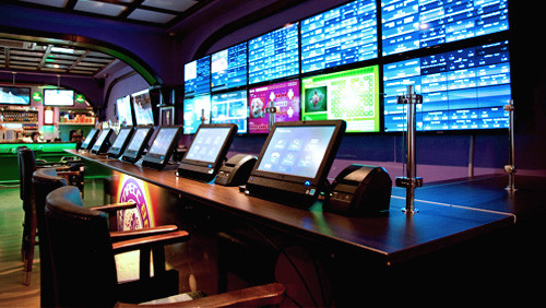 Best ideas about The Game Room Store . Save or Pin The Future of Betting Shops Now.