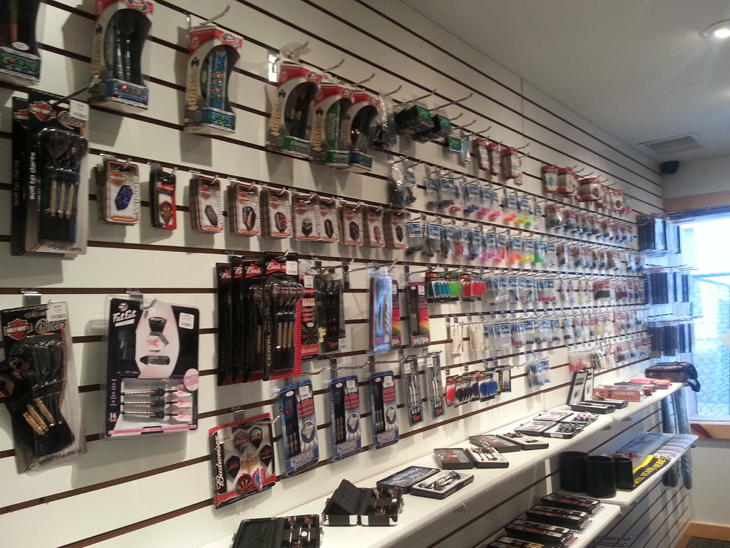 Best ideas about The Game Room Store . Save or Pin Fun pany Game Room Store Now.
