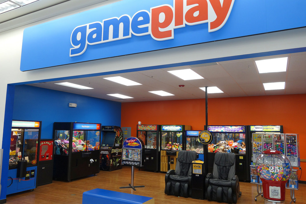 Best ideas about The Game Room Store . Save or Pin The World s Best s of sonyrx100ii and walmart Now.