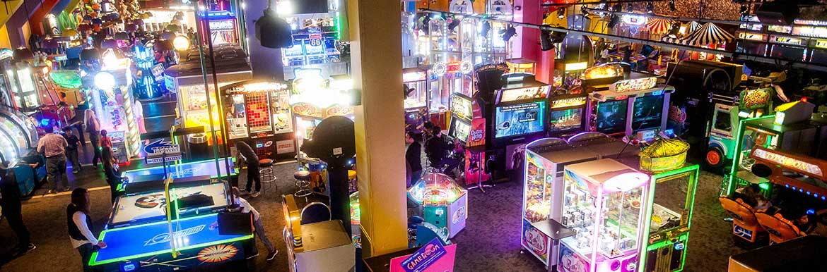 Best ideas about The Game Room Store . Save or Pin Arcade games and simulators Now.