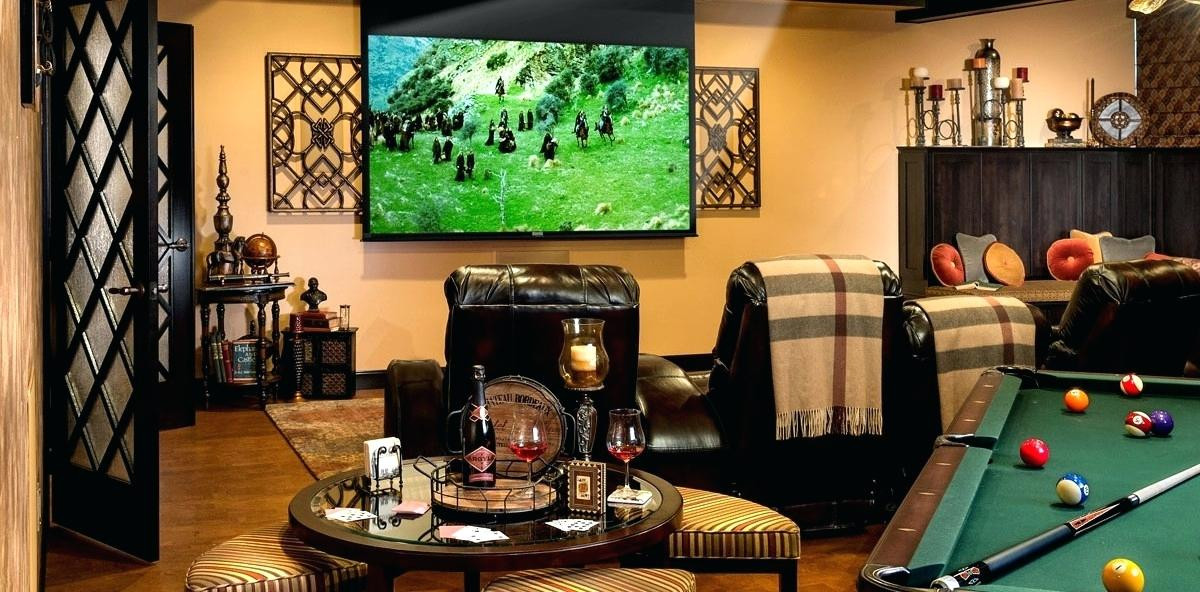 Best ideas about The Game Room Toledo . Save or Pin Game Room Toledo Game Room New Hotel Super 8 Oh 2 United Now.