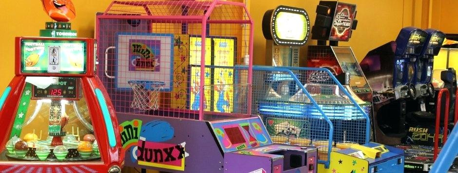 Best ideas about The Game Room Toledo . Save or Pin Game Room Toledo Game Room Charming Game Room Family Room Now.