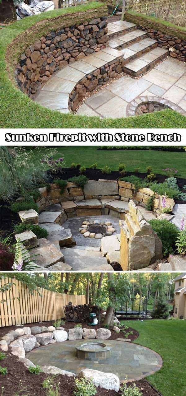 Best ideas about The Great Backyard Place . Save or Pin 25 best ideas about Backyard patio on Pinterest Now.