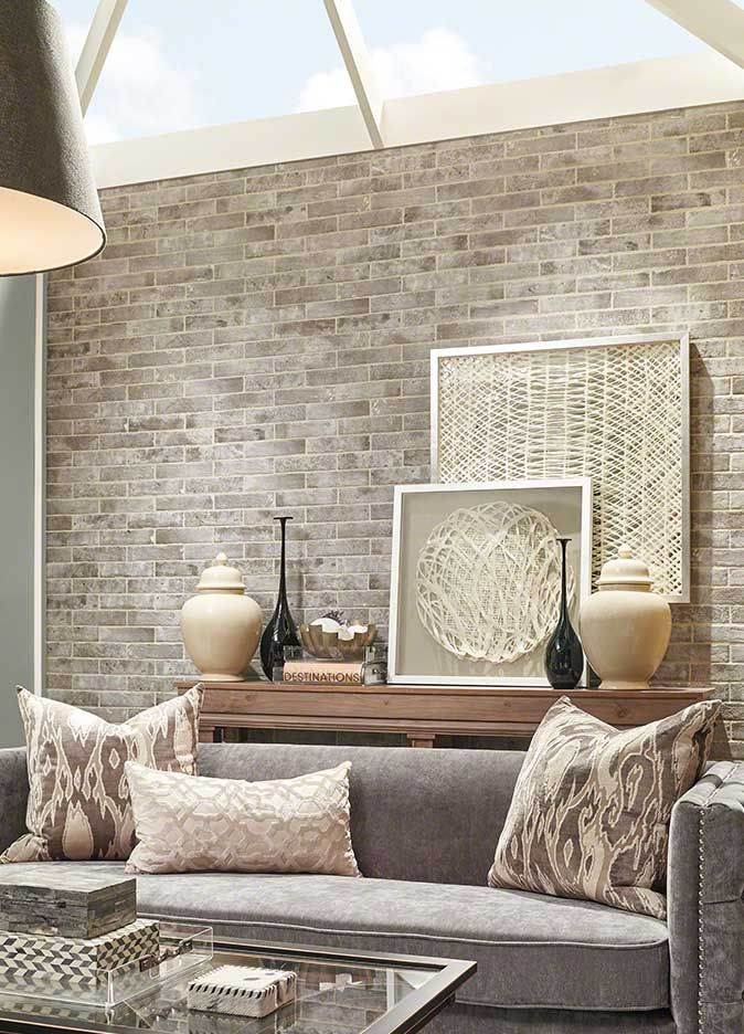 Best ideas about Tile Accent Wall . Save or Pin 10 Awesome Accent Wall Ideas Can You Try at Home Now.