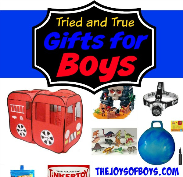 Top Gift Ideas For Boys  Gift Ideas for Teen Boys Top Gifts Teen Boys will Love
