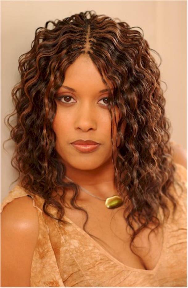Tree Braids Hairstyles  Sophie Mbeyu Blog TREE BRAIDS HAIR STYLES