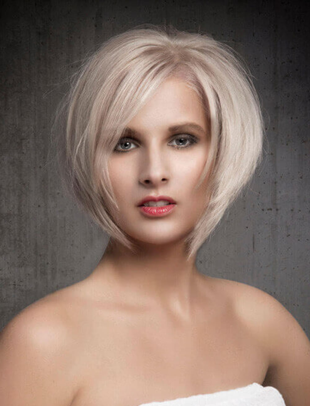 Best ideas about Trending Haircuts . Save or Pin 2018 Short Haircut Trends & Short Hairstyle ideas for Now.