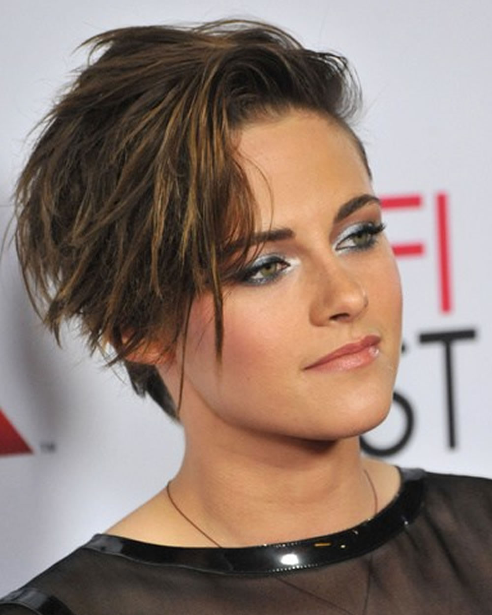 Best ideas about Trending Haircuts . Save or Pin Trend Short Haircuts Bob & Pixie Hair Ideas pilation Now.