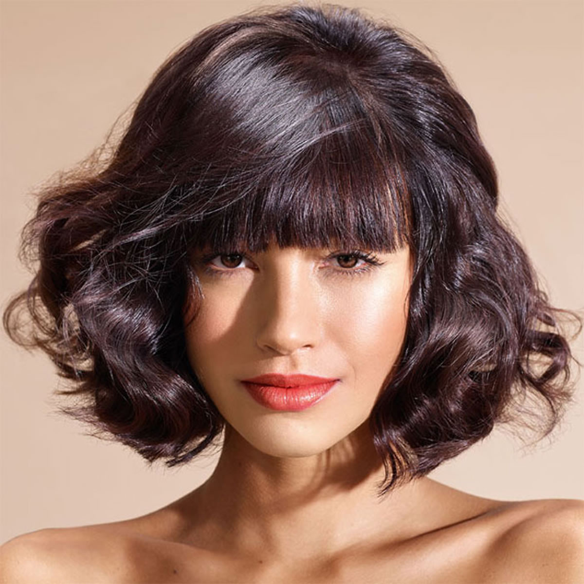Best ideas about Trending Haircuts . Save or Pin The most Trendy Bob Hairstyles for 2018 – You are very Now.