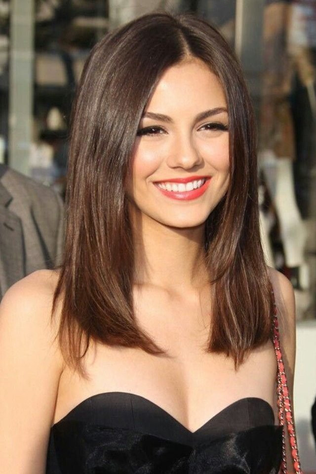 Best ideas about Trending Haircuts . Save or Pin The Hottest Haircut Trends for 2016 Now.