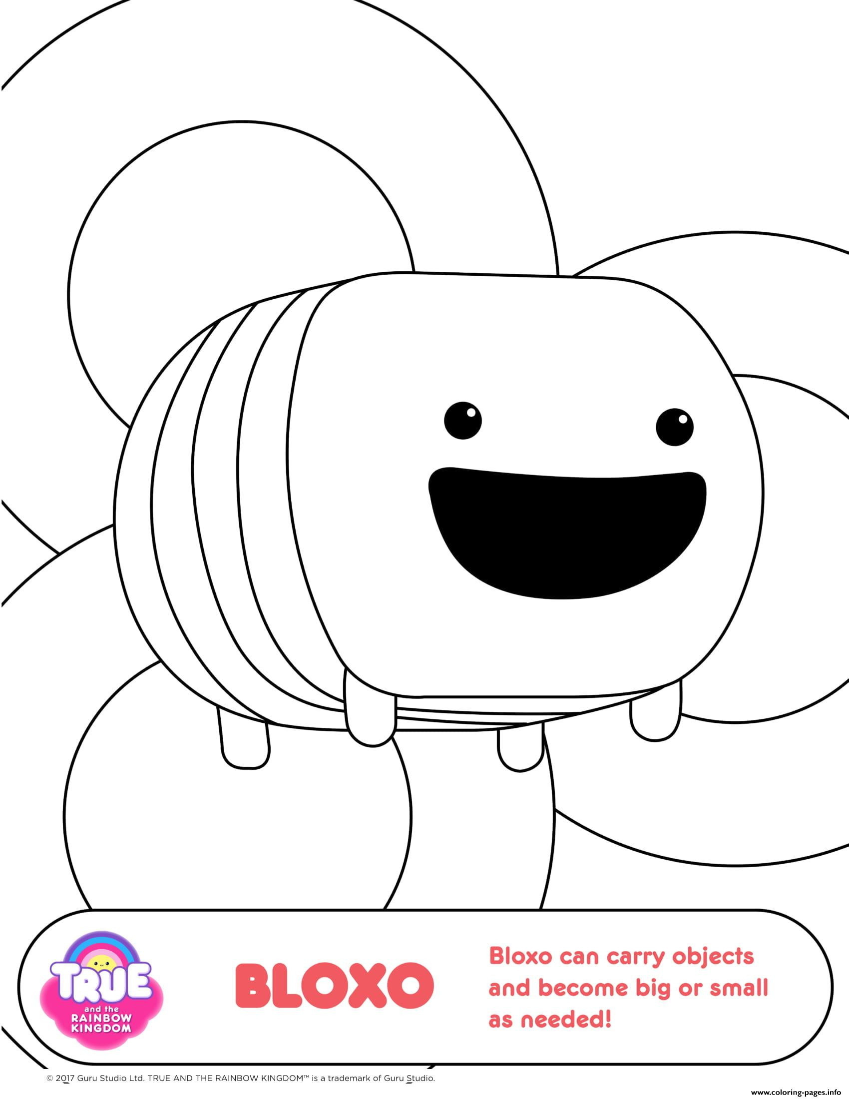 560 True Cartoon Coloring Pages Images & Pictures In HD