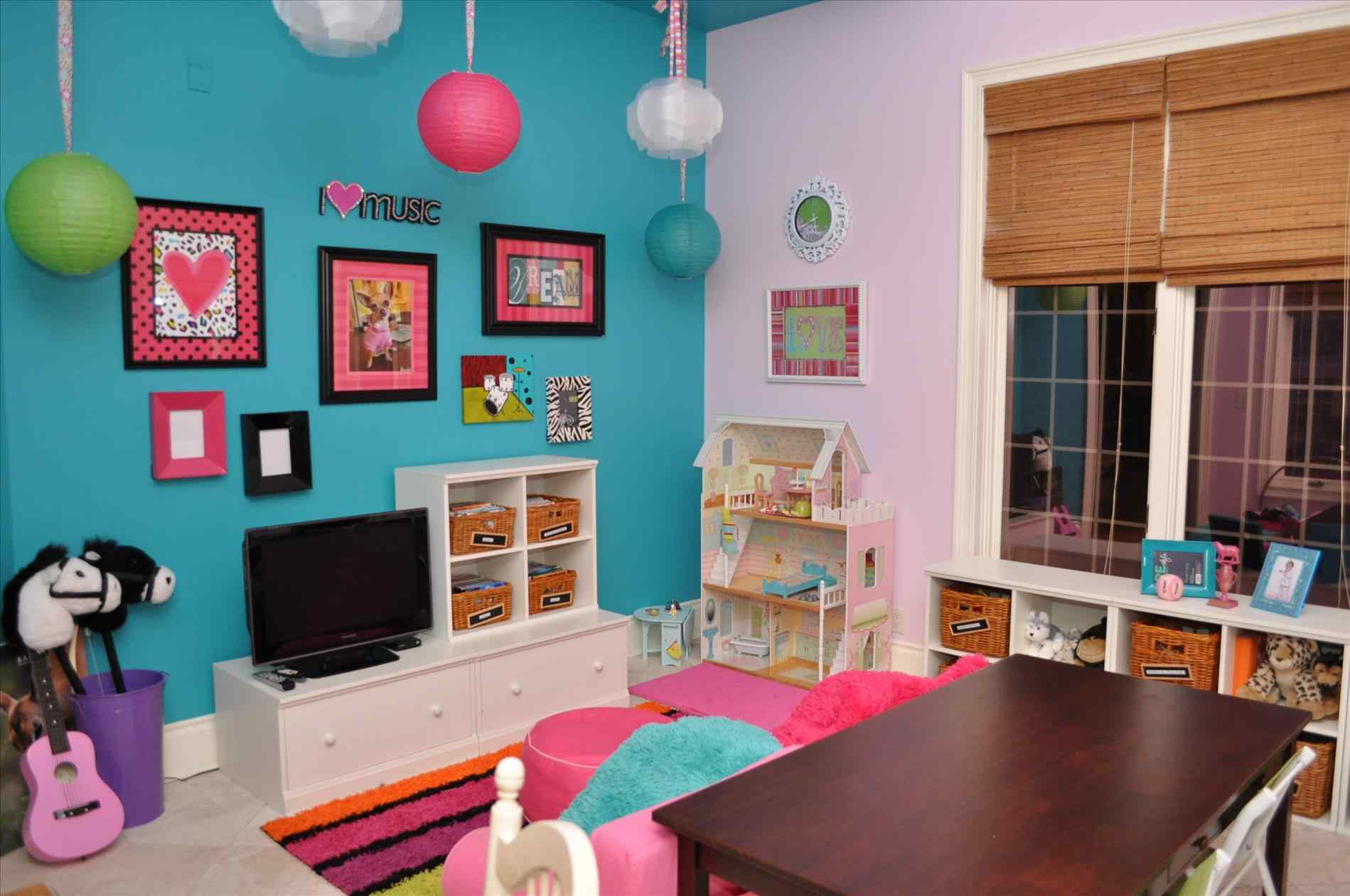 Best ideas about Tv For Kids Room . Save or Pin Small Tv For Kids Room Now.
