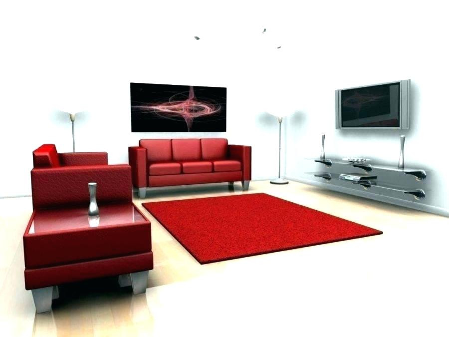 Best ideas about Tv Stand For Kids Room . Save or Pin Tv Stands For Kids Room Children Stand Kids Room Stand Now.