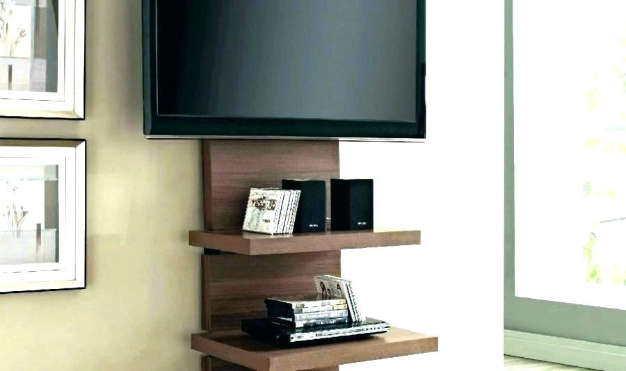 Best ideas about Tv Stand For Kids Room . Save or Pin Tv Stand For Kids Room Kids Room Stand Furniture Now.