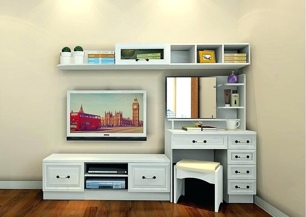 Best ideas about Tv Stand For Kids Room . Save or Pin Tv Stands For Bedroom Small Stand For Bedroom Kids Room Now.