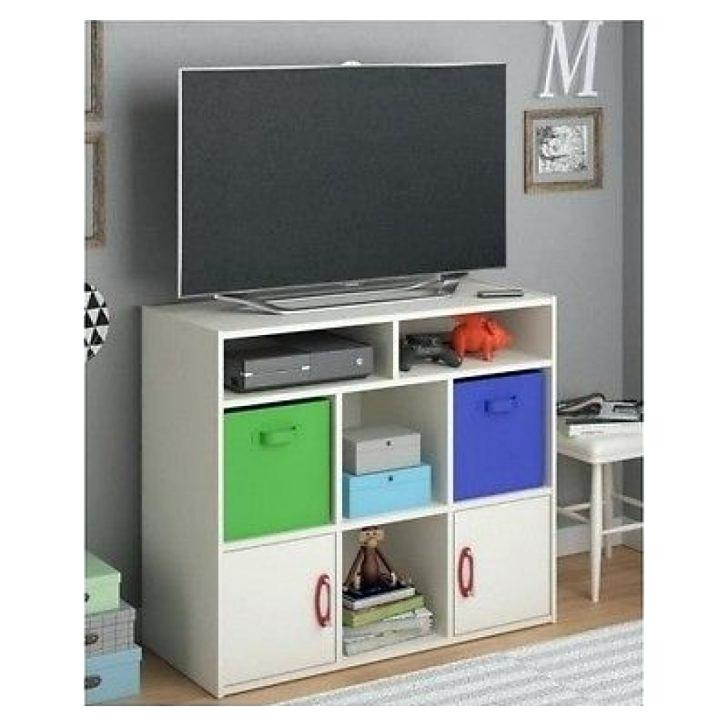 Best ideas about Tv Stand For Kids Room . Save or Pin Tv Stands For Kids Room Stand For Kids Room Interior Now.