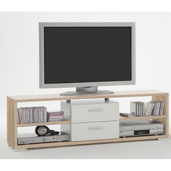 Best ideas about Tv Stand For Kids Room . Save or Pin 5 Important Tips While Choosing Children's Rooms TV Stands Now.
