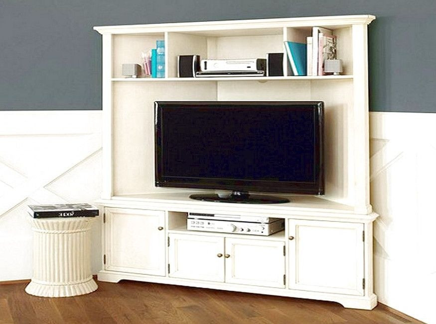 Best ideas about Tv Stand For Kids Room . Save or Pin 55 Tv Stand for Kids Room Interior Designs for Bedrooms Now.