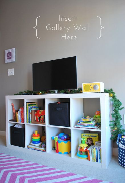 Best ideas about Tv Stand For Kids Room . Save or Pin 1000 ideas about Ikea Tv Stand on Pinterest Now.