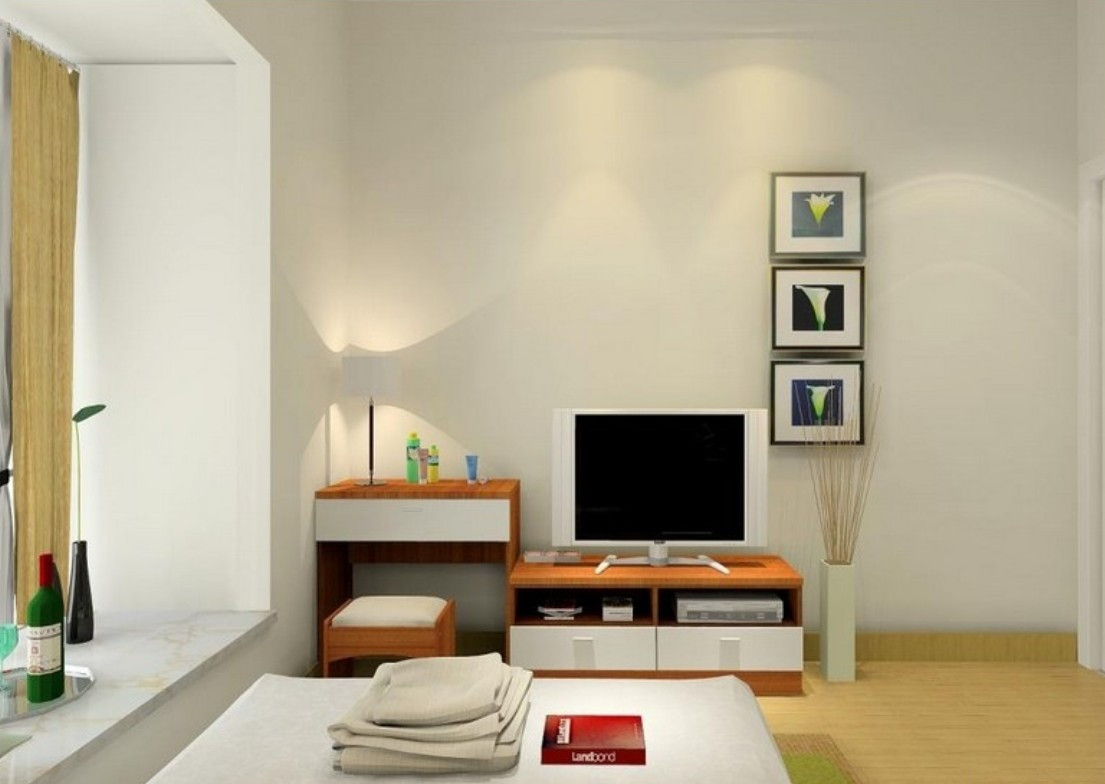 Best ideas about Tv Stand For Kids Room . Save or Pin 20 Tv Stands For Kids Rooms Bedroom Vanity Sets With Now.