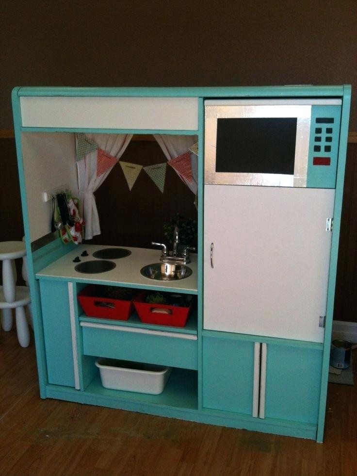 Best ideas about Tv Stand For Kids Room . Save or Pin Tv Stand For Kids Room Cheap Entertainment Center Led Now.