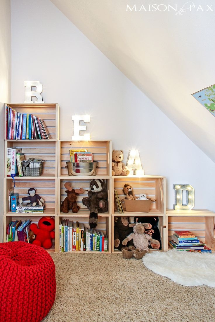Best ideas about Tv Stand For Kids Room . Save or Pin 70 Tv Stands For Kids Rooms Build A Bedroom Set Now.