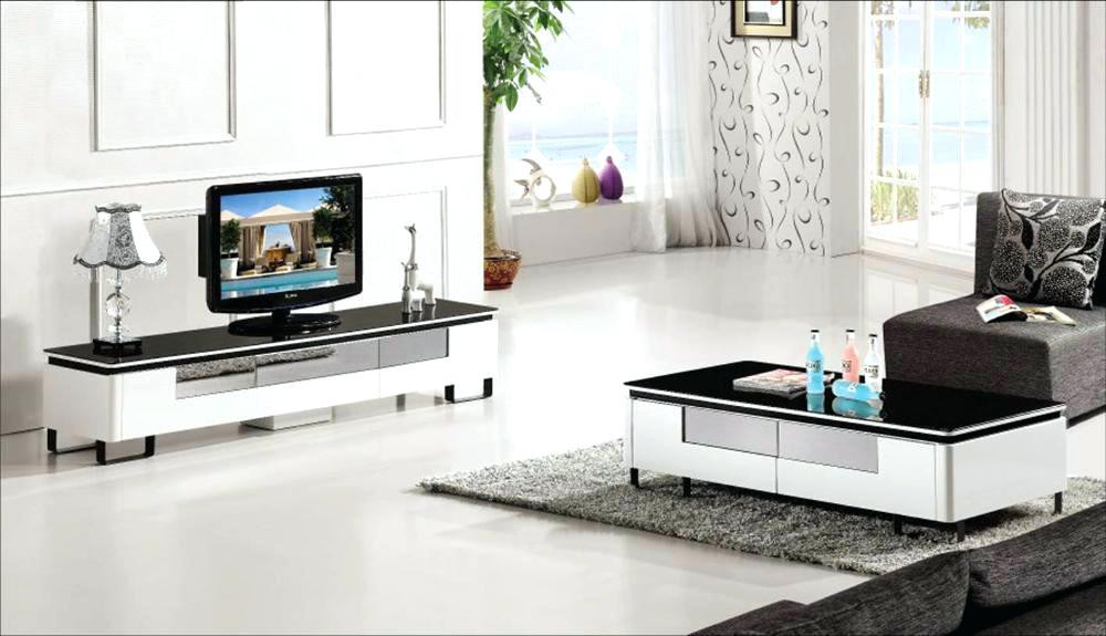 Best ideas about Tv Stand For Kids Room . Save or Pin tv stand for kids room – markhazellfo Now.