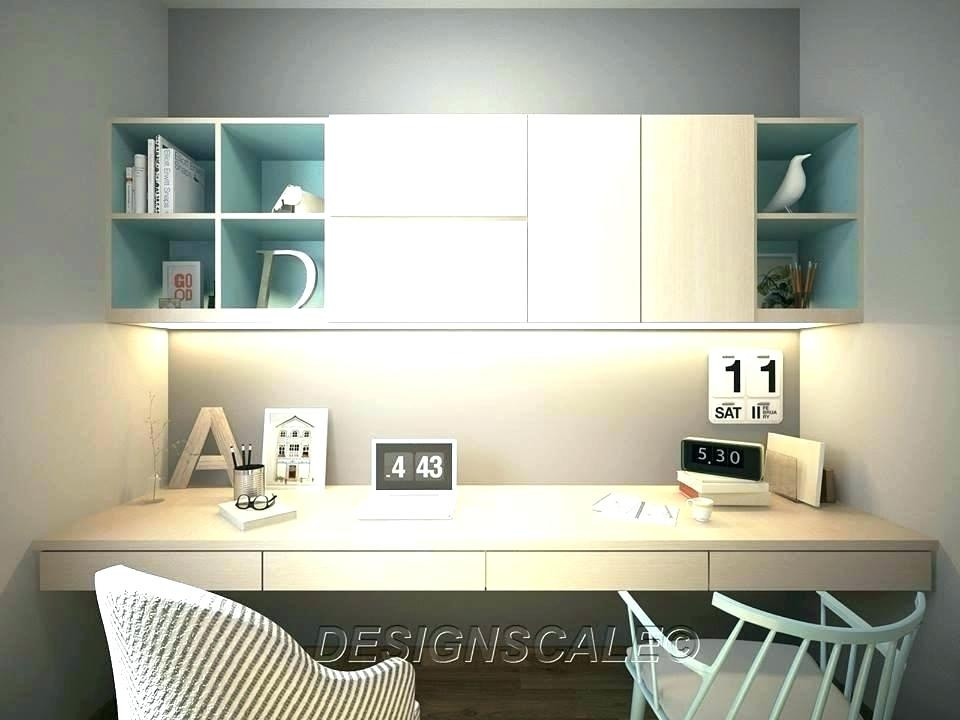 Best ideas about Tv Stand For Kids Room . Save or Pin Tv Stand For Kids Room Kids Stand Smart Simple Stand For Now.