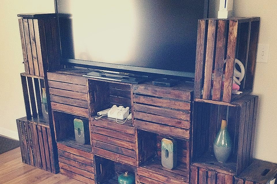 Best ideas about Tv Stand For Kids Room . Save or Pin Tv Stand For Kids Room Majestic 50 Inspirational White Now.