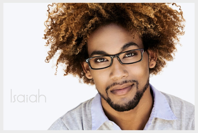 Best ideas about Twist Hairstyles Male . Save or Pin Twist Out Hairstyles Male HairStyles Now.