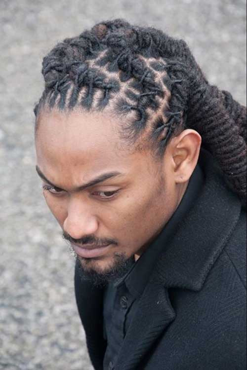 Best ideas about Twist Hairstyles Male . Save or Pin Afro Twist Hairstyles Now.