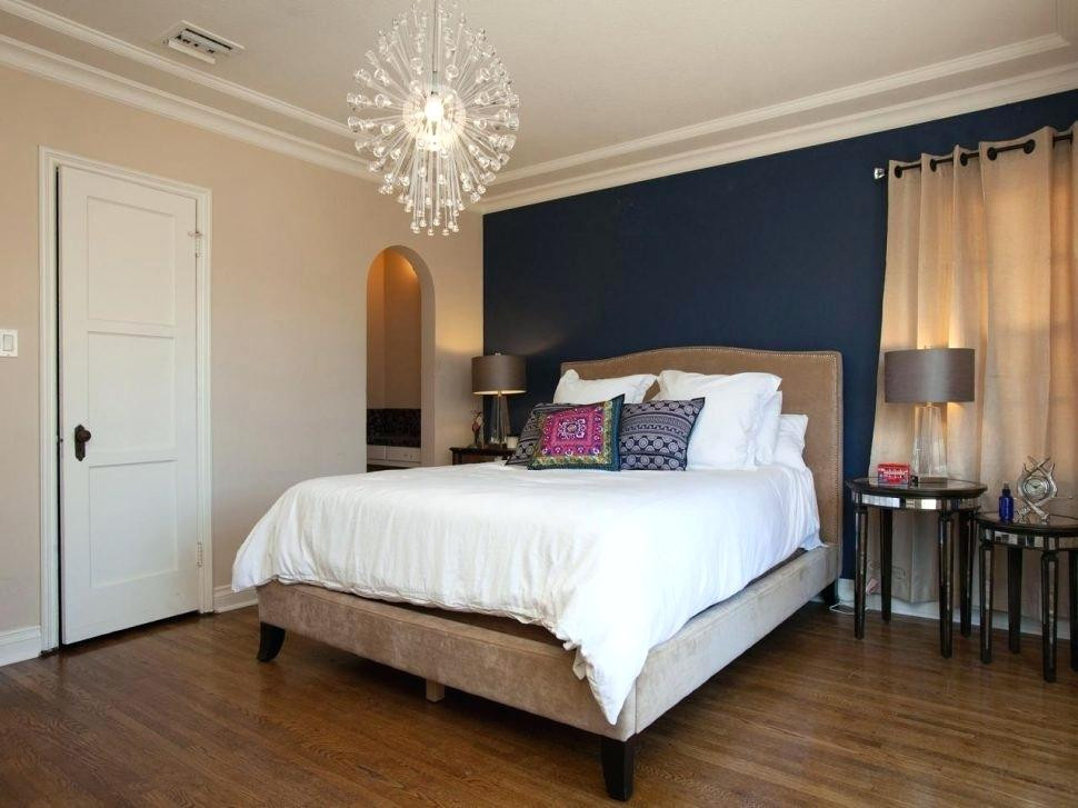 Best ideas about Two Accent Walls . Save or Pin Design Inspiration Wood Walls In The Bedroom Pinterest Now.