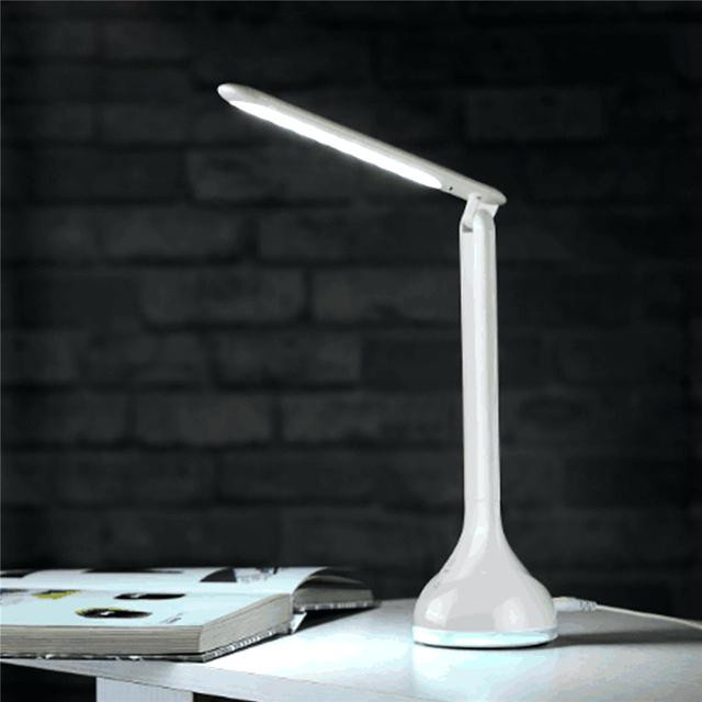 Best ideas about Ultrabrite Led Desk Lamp . Save or Pin Brightest Led Desk Lamp Bright Led Desk Light Ultra Brite Now.