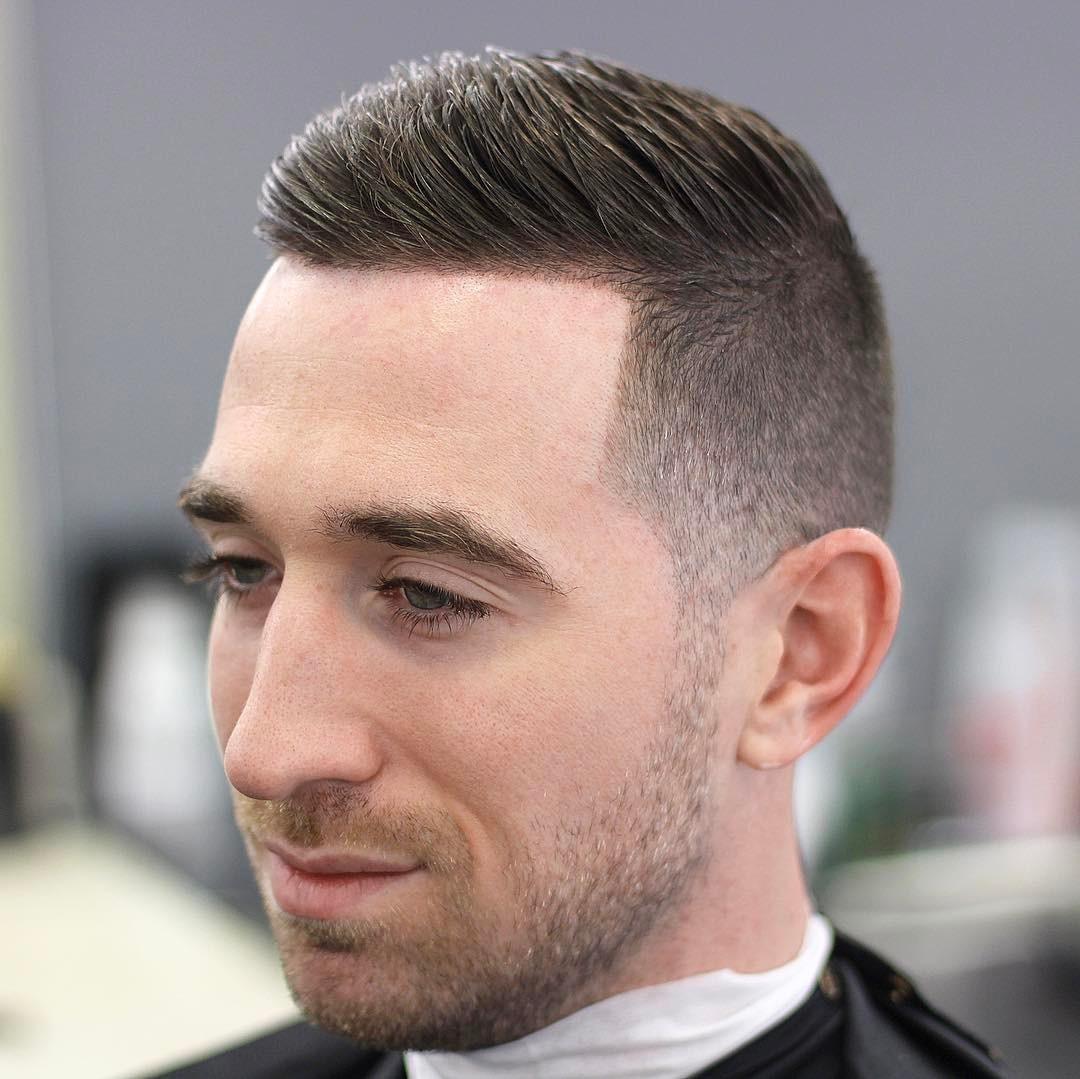 Undercut Haircuts  25 Stylish Undercut Hairstyle Variations A plete Guide