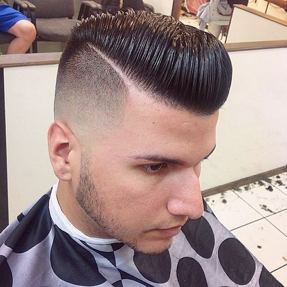 Undercut Hairstyle Boys  Best Hairstyles For Men Women Boys Girls And Kids Top 21