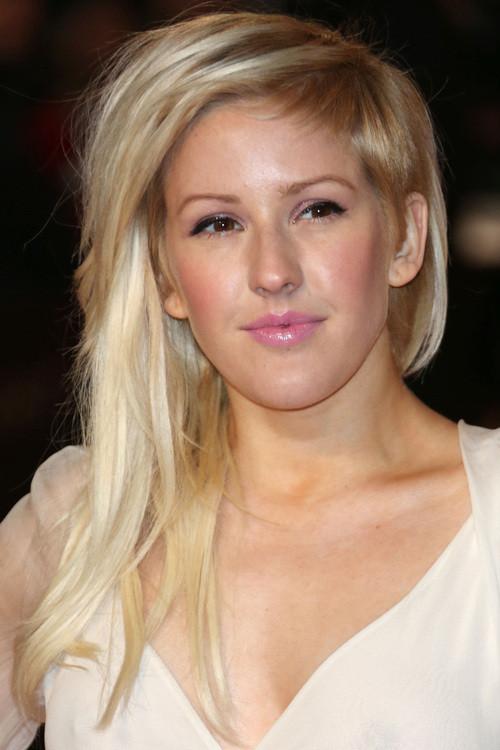 Undercut Hairstyle Female Long Hair  Tagli undercut donna Trend Capelli