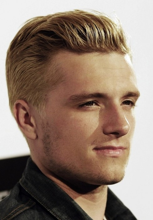 Undercut Hairstyle Male  50 Best Undercut Hairstyles for Men