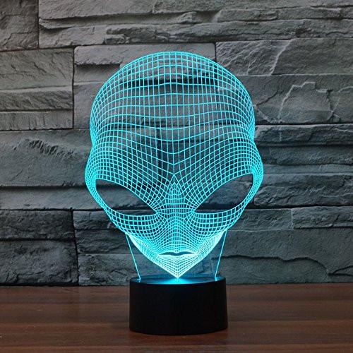 Best ideas about Unique Desk Lamps . Save or Pin Unique Table Lamps Amazon Now.