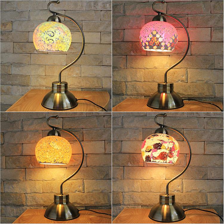 Best ideas about Unique Desk Lamps . Save or Pin Unique desk lamps Now.