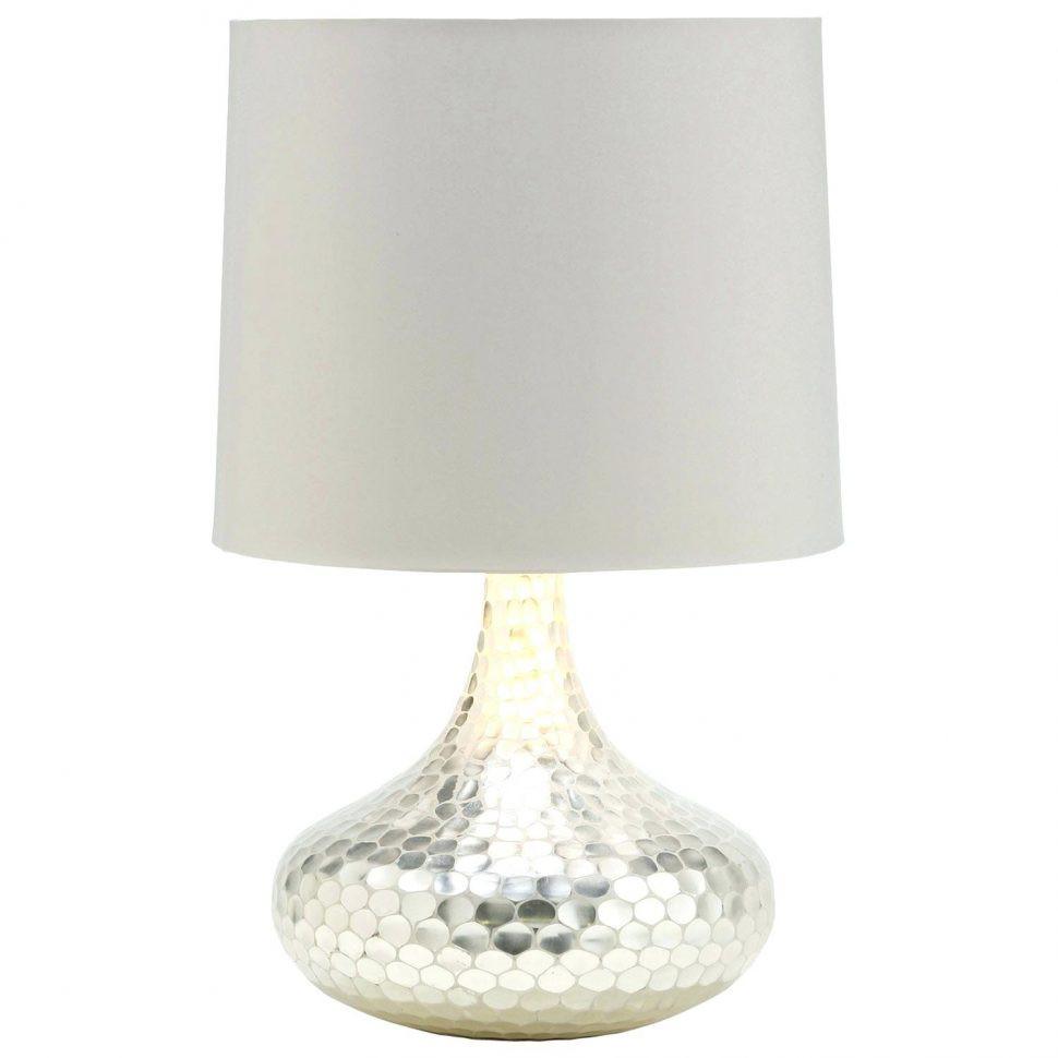 Best ideas about Unique Desk Lamps . Save or Pin Download Unique Desk Lamps Home Intercine Oregonuforeview Now.