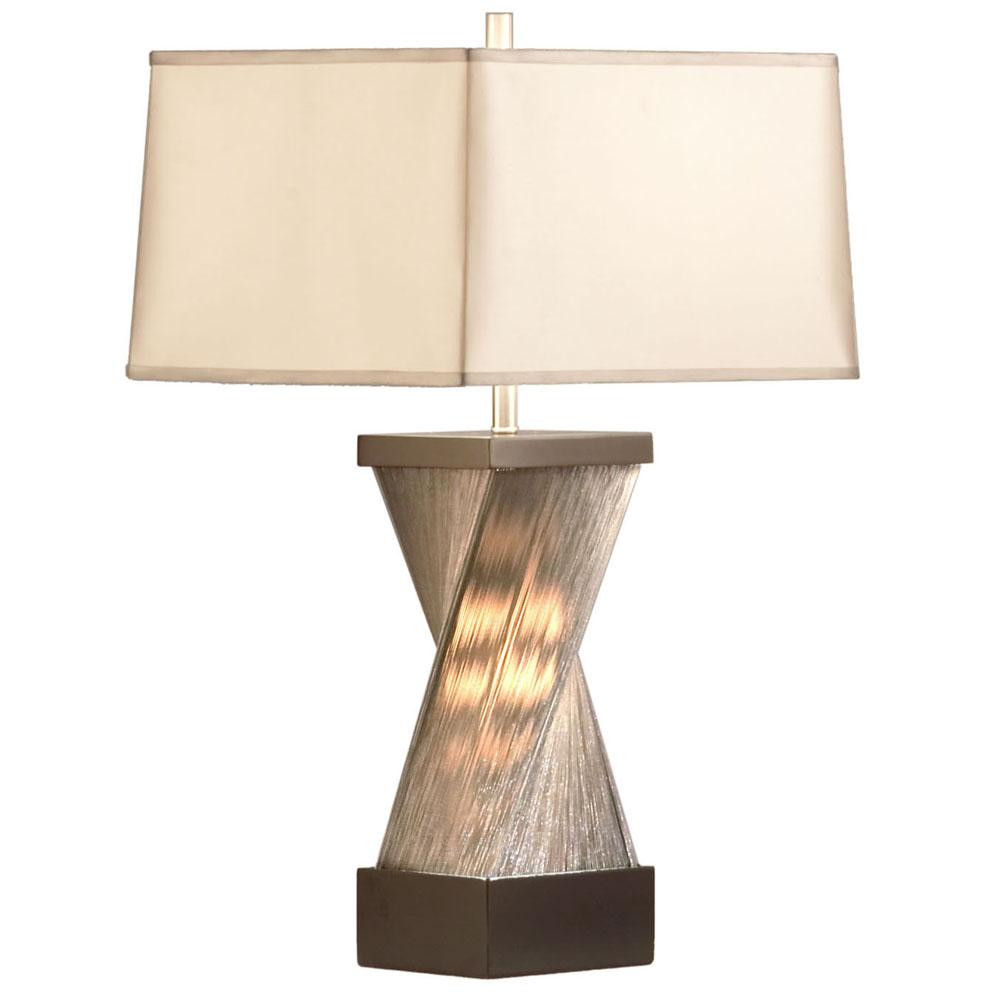Best ideas about Unique Desk Lamps . Save or Pin Unique table lamps provide the best light for reading in Now.