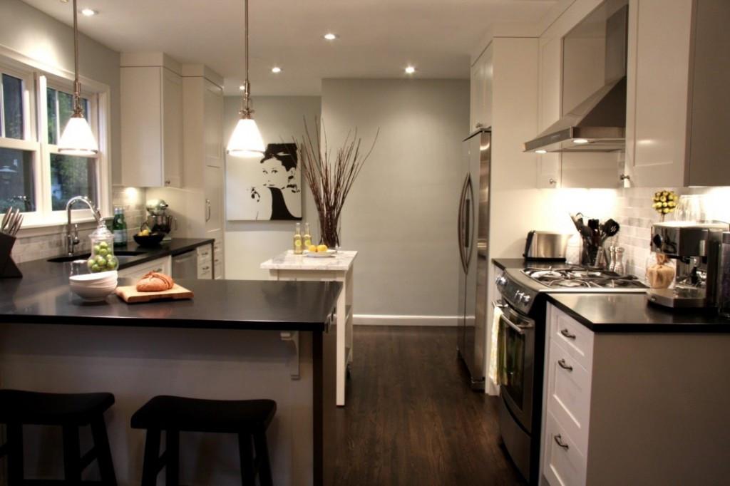 Best ideas about Unique Kitchen Decor . Save or Pin Unique Kitchen Decor Ideas staruptalent Now.