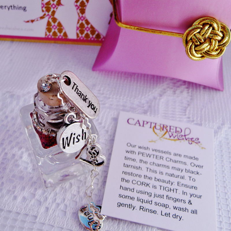 Unique Thank You Gift Ideas  Bridesmaid Gift Ideas Beautiful Cute and Affordable