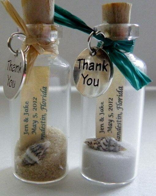 Unique Thank You Gift Ideas  Best 25 Wedding thank you ts ideas on Pinterest