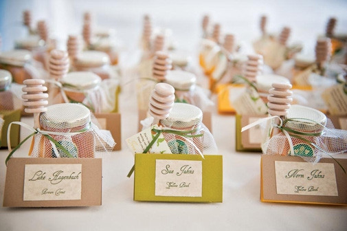 Unique Wedding Gift Ideas  Wedding Favors Gifts For Guests At Weddings Unique