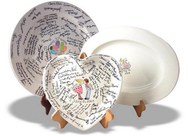 Unusual Wedding Gift Ideas  Unique Wedding Gift ideas