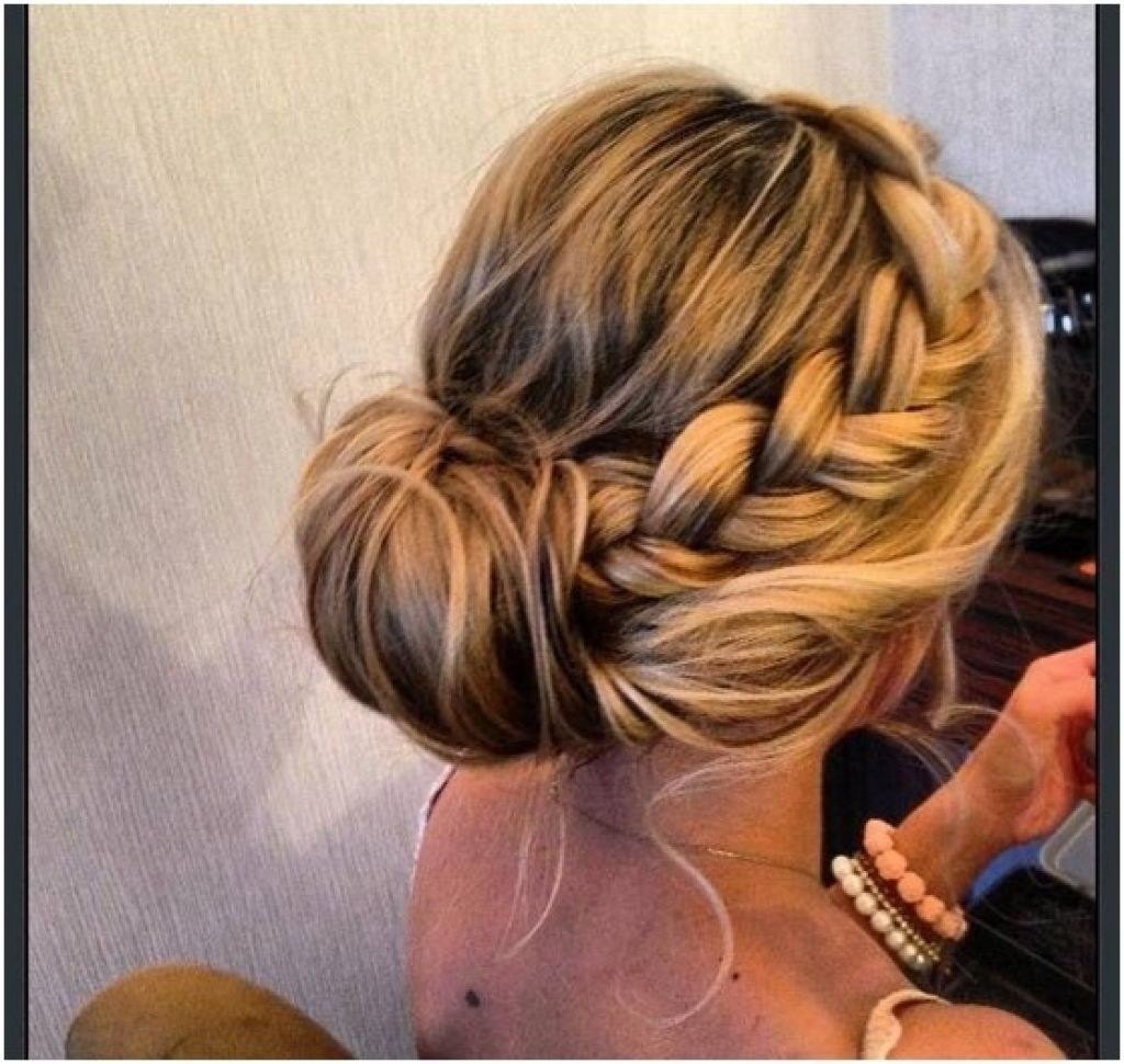 Updo Prom Hairstyles  Updos for long hair prom Hairstyle for women & man